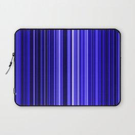 Strobe Laptop Sleeve