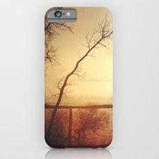 Kindred Spirits Slim Case iPhone 6s