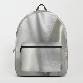 """say no to patriarchy / """"the drama"""" Backpack"""