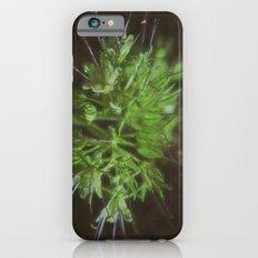 spindles Slim Case iPhone 6s