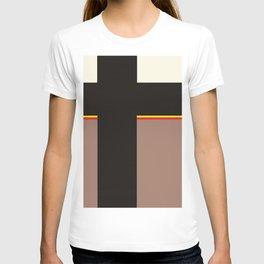 Power T-shirt