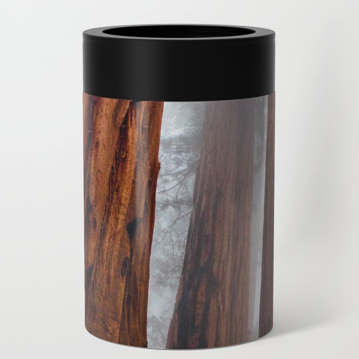 Woodley Forest Can Cooler
