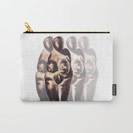 primeval Venus Carry-All Pouch