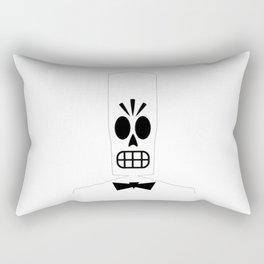 Manny Rectangular Pillow