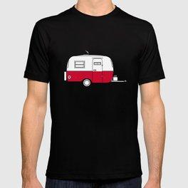 Boler T-shirt