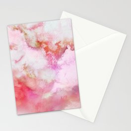 A 0 3 Stationery Cards
