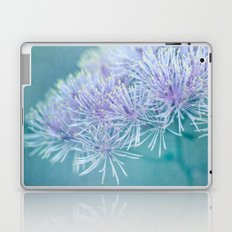 dreamy nature Laptop & iPad Skin