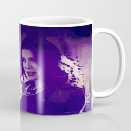 Leanan Sidhe Coffee Mug