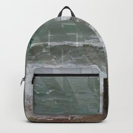 NOT FOR SALE 11 Backpack