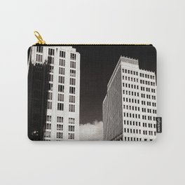SKys Towers Carry-All Pouch