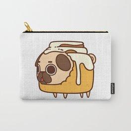 Puglie Cinnapug Carry-All Pouch