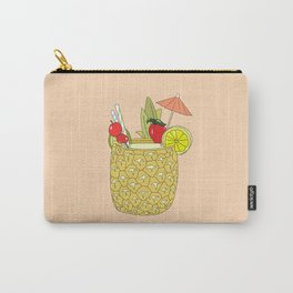 FRUITY DRINK Carry-All Pouch