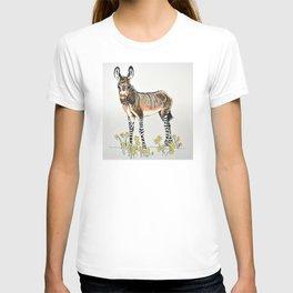 Zonkey T-shirt