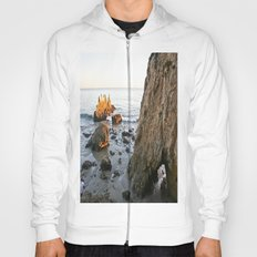 Low Tide Hoody