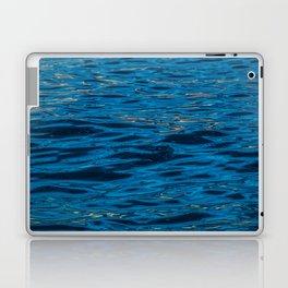 Lake Huron Serenity Laptop & iPad Skin