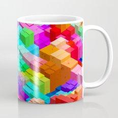 The Future looks bright to me Mug