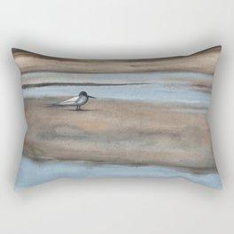 fen Rectangular Pillow