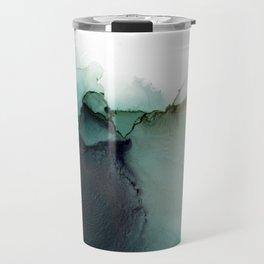 frank Travel Mug