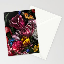 paradise.corrupt_section.A Stationery Cards