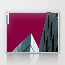 Architecture II Laptop & iPad Skin