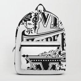 Mojo Experience Backpack
