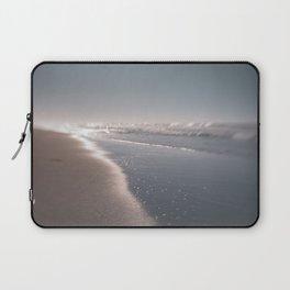 Ocean Fantasy Laptop Sleeve