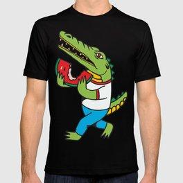 Sandia te amo T-shirt