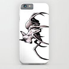 Spider-Dog iPhone 6s Slim Case