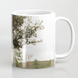 Western Image Coffee Mug