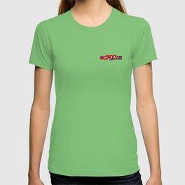 Marshal T-shirt