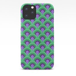 237 Is Shining iPhone Case