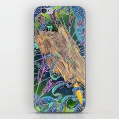 The Guff iPhone & iPod Skin