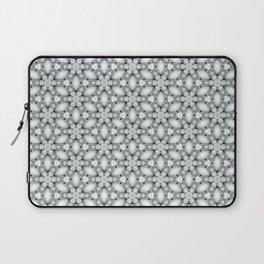 jewel Laptop Sleeve