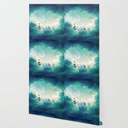 Hot air ballons Wallpaper