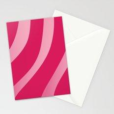 Tuna Sashimi Stationery Cards