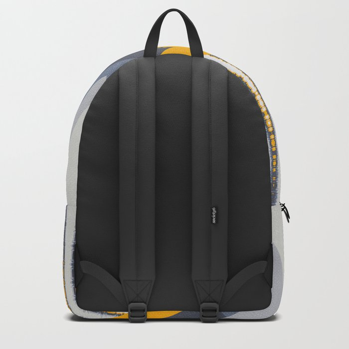 Textures/Abstract 147 Backpack
