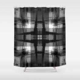 Artifice needs gut use like absence regurgitation. Shower Curtain