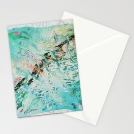 SPLLRGGR Stationery Cards