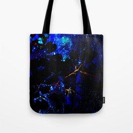 Nightsky Tote Bag