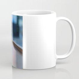 Taproom - Portland, Oregon Coffee Mug