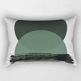Minimalism 003 Rectangular Pillow