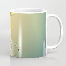 Flourished once again Coffee Mug