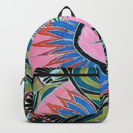 Love Potion Solo Backpack