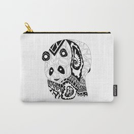 Don Panda Chino Carry-All Pouch