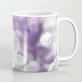 Lilac 167 Coffee Mug