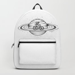 Space Ride Backpack