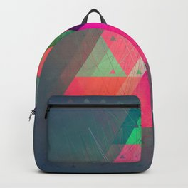 8try Backpack