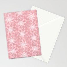 PAISLEYSCOPE dandelion Stationery Cards