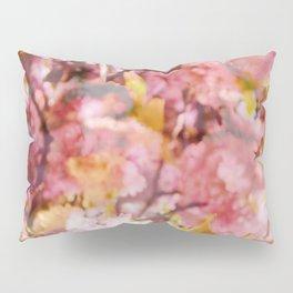 LOST N3 Pillow Sham