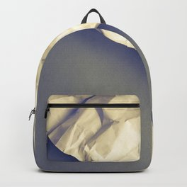 Abstract background 20 Backpack